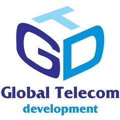 «ГлобалТелекомСтрой»