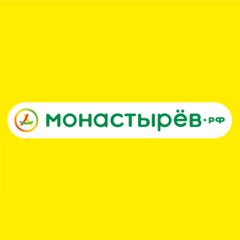 Холдинг Монастырев