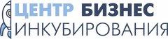 ГБУ Челябинской области Инновационный бизнес-инкубатор