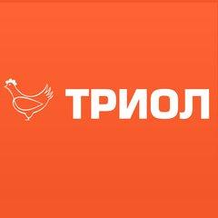 Триол-продукт