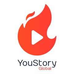 You Story.Global