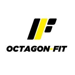 Octagon-Fit