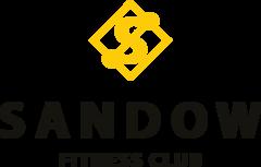 Sandow Fitness