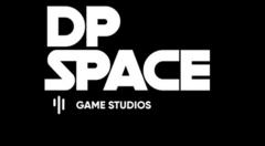 DP SPACE