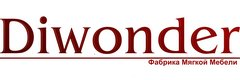 Diwonder