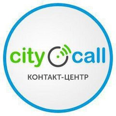 Контакт центр City Call, Казахстан (ТОО Азаим)