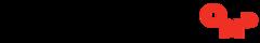 Оптимум Бивай