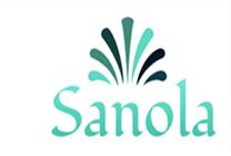 Санола