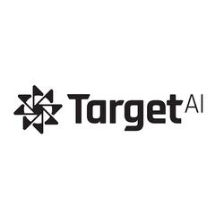 TargetAI Limited