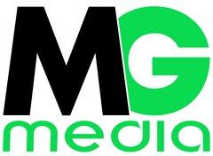 МиаГен Медиа