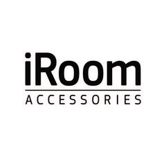 iRoom Accessories (ИП Болотов Вячеслав Игоревич)
