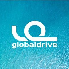 GlobalDrive, г.Пермь