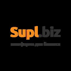Сапл-биз