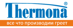 Термона-Бел
