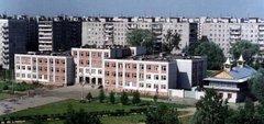 МБОУ Школа №91 с Углубленным Изучением Отдельных Предметов