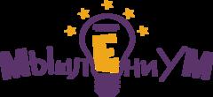 Школа скорочтения и развития интеллекта МышлениУМ