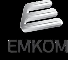ЭМКОМ