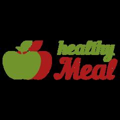 Healthy meal (Мергенбаева Алмагуль Bizzarro)