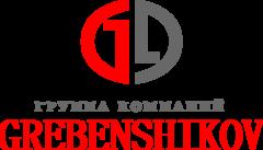 Группа компаний GREBENSHIKOV