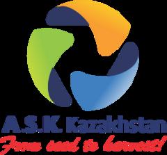 A.S.K. Kazakhstan (А.С.К. Казахстан)