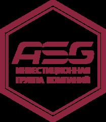 ASG Инвестиционная Группа Компаний