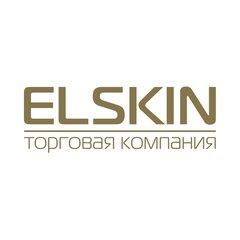 Элскин