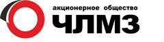 Череповецкий литейно-механический завод