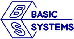 Бейсик Системс