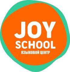 Joy school kz