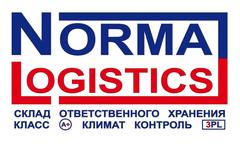 Norma Market