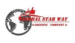 Global star way