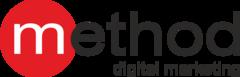 Method inc. Digital Marketing