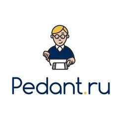 Pedant.ru (ИП Просеков Олег Федорович)