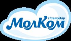 МолКом-Павлодар
