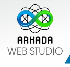 Arkada Web Studio