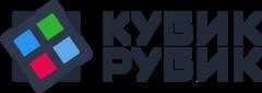 КУБИК РУБИК, школа программирования для детей