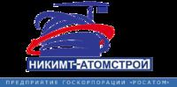 НИКИМТ-Атомстрой