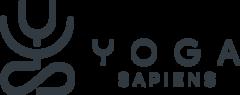 Студия йоги Yoga Sapiens