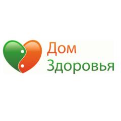ДЗ ЦЕНТР