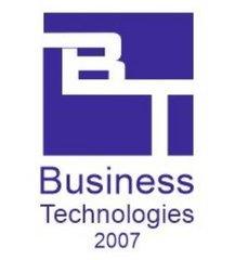 Бизнес-Технологии 2007