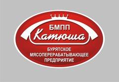 БМПП «Катюша