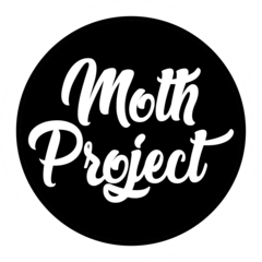 Moth Project