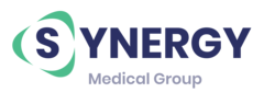 SYNERGY Medical Group