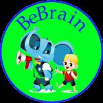 Инновационная школа развития памяти и скорочтения BeBrain (ООО Белёк)