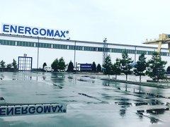 Energomax