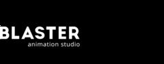Анимационная студия Blaster