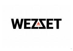 WEZZET