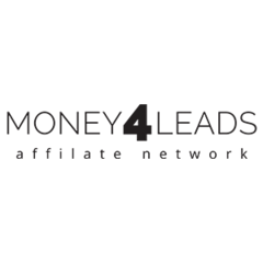 Money4leads