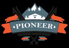 Ski Park Pioneer