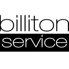 Биллитон сервис